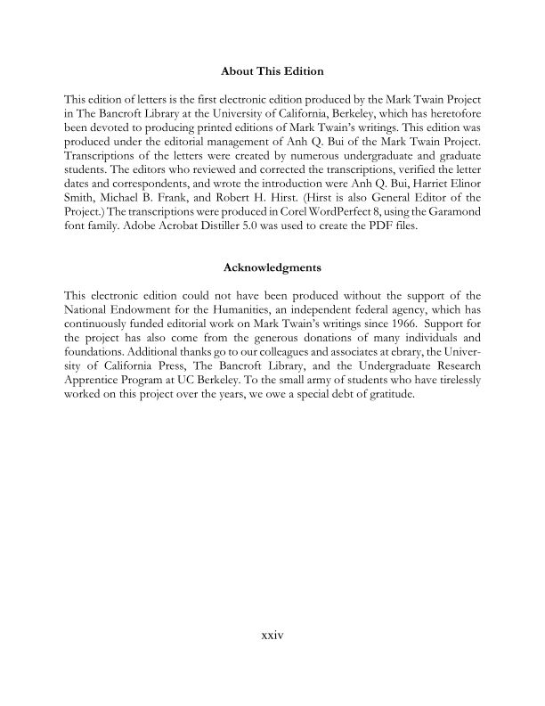About This Edition   Page 4