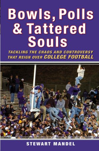 bowls-polls-and-tattered-souls-tackling-the-chaos-and-controversy-that-reign-over-college-football