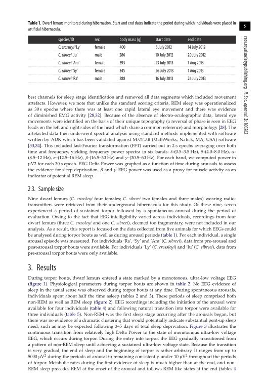 Sample size | Page 4