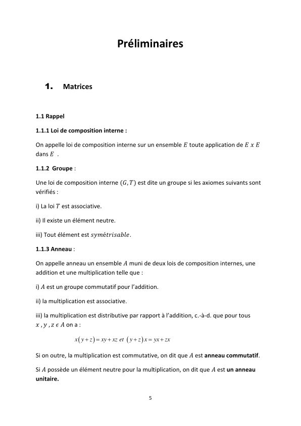 | Page 5