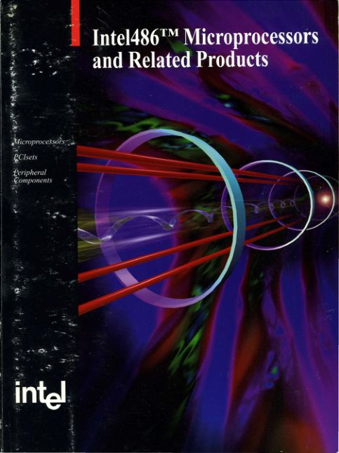 241731-002_Intel486_Microprocessors_and_Related_Products_Jan95