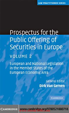 prospectus-for-the-public-offering-of-securities-in-europe-2-volume-hardback-set-prospectus-for-the-public-offering-of-securities-in-europe-european-economic-area-law-practitioner-series