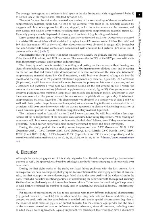 Discussion   Page 9