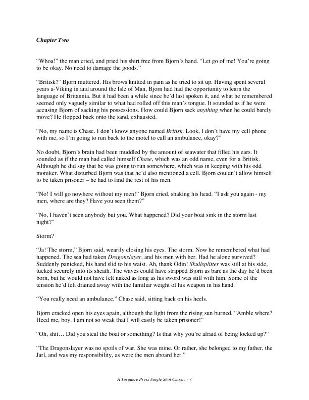 | Page 7