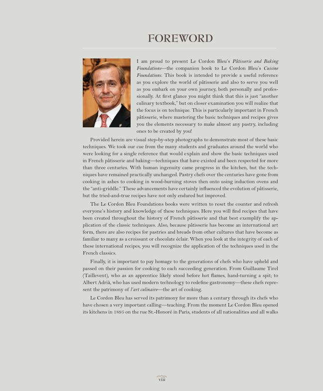 Foreword | Page 4