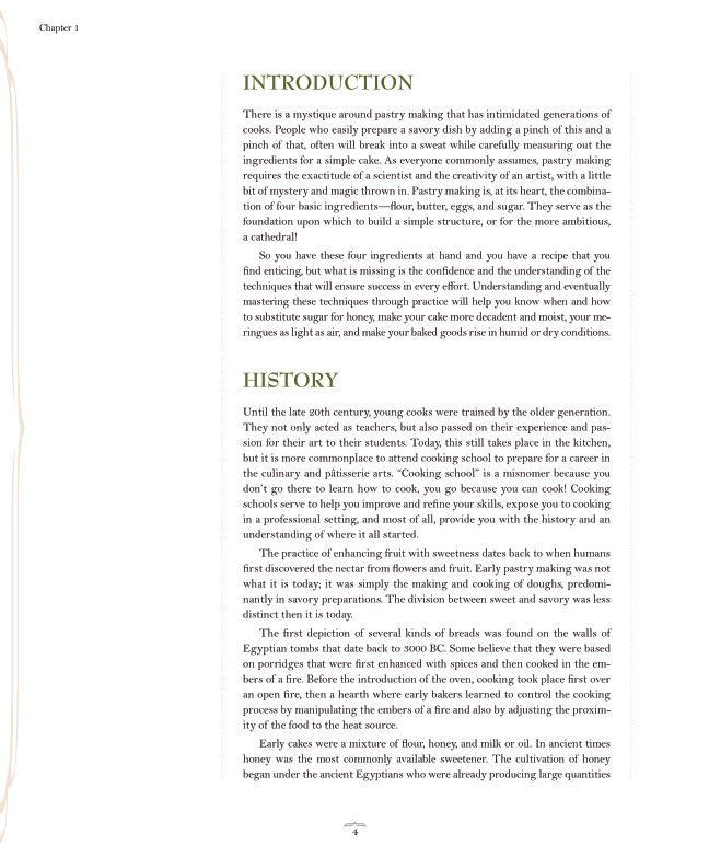 Introduction | Page 7