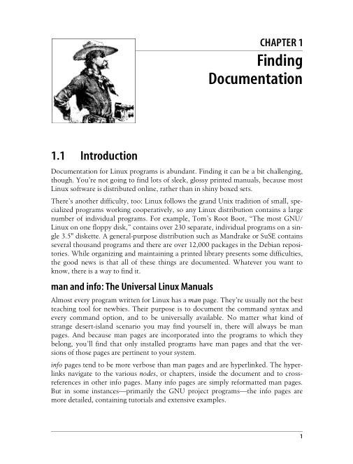 Finding Documentation   Page 9