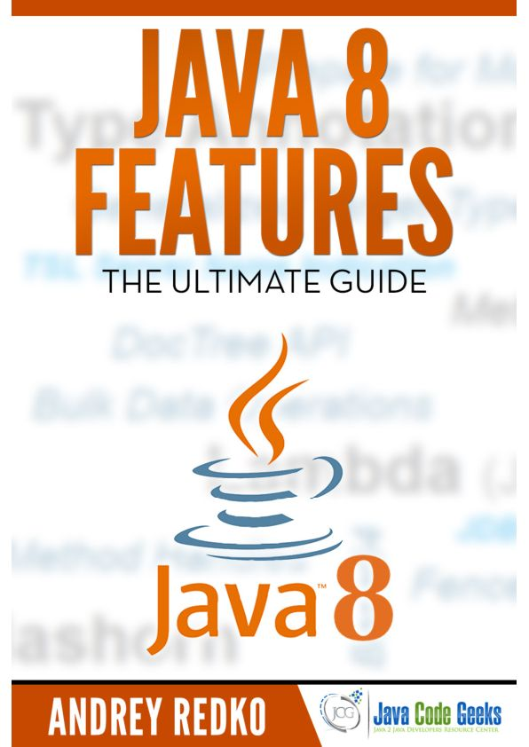 Java-8-Features - Unknown_23