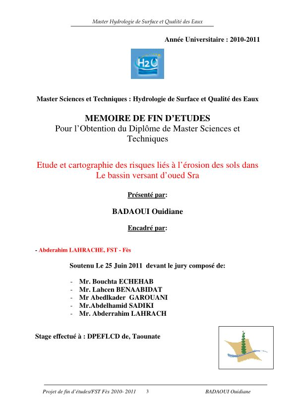 Couverture_PFE Master Master