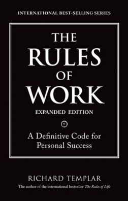 Pearson-The.Rules.of.Work.A.Definitive.Code.for.Personal.Success.2010.RETAiL.EBook