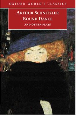 0192804596.Oxford.University.Press.USA.Round.Dance.and.Other.Plays.Sep.2004
