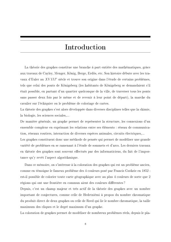 Introduction | Page 0