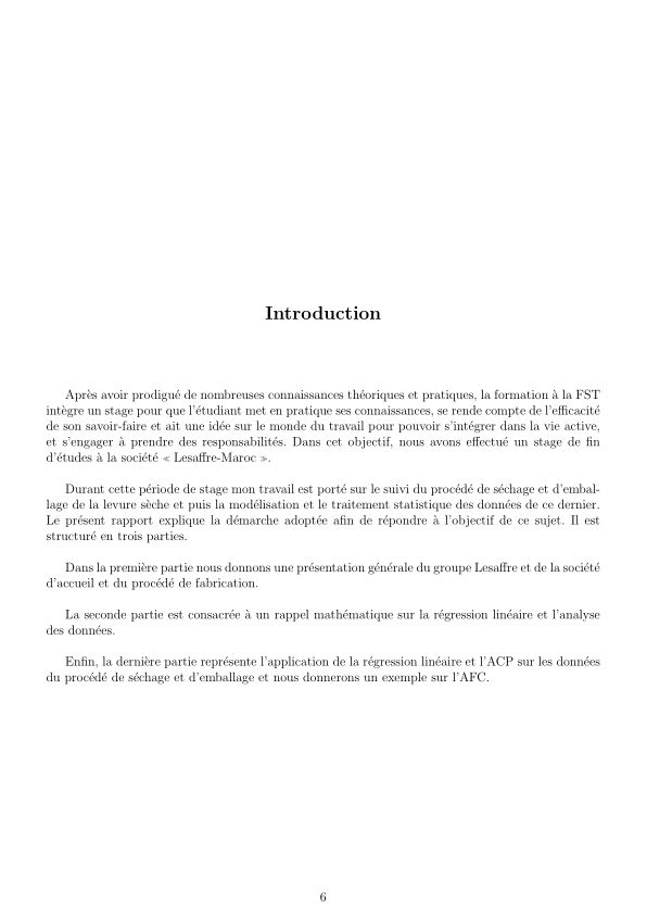Introduction | Page 2