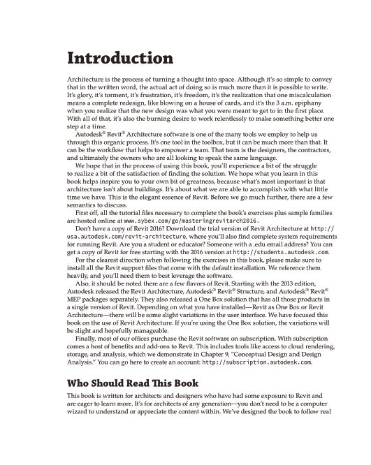 Introduction                                        Page 6