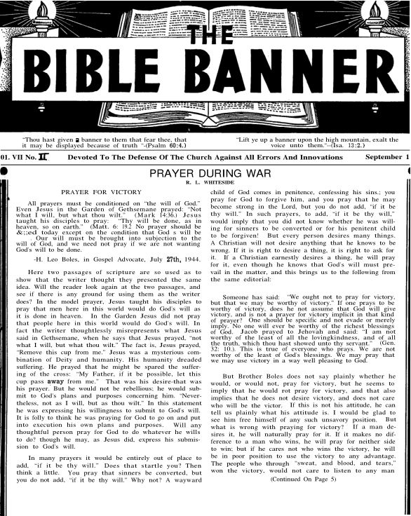 1944-09_wallace_the-bible-banner_07-02