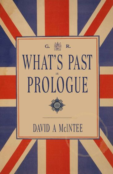 Lethbridge-Stewart_Free_Download_What's_Past_Is_Prologue
