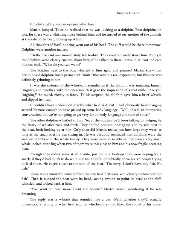 | Page 8