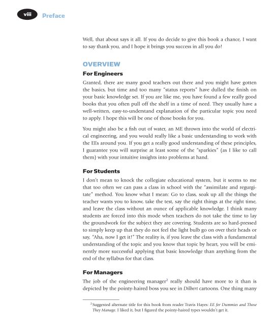 Overview   Page 5