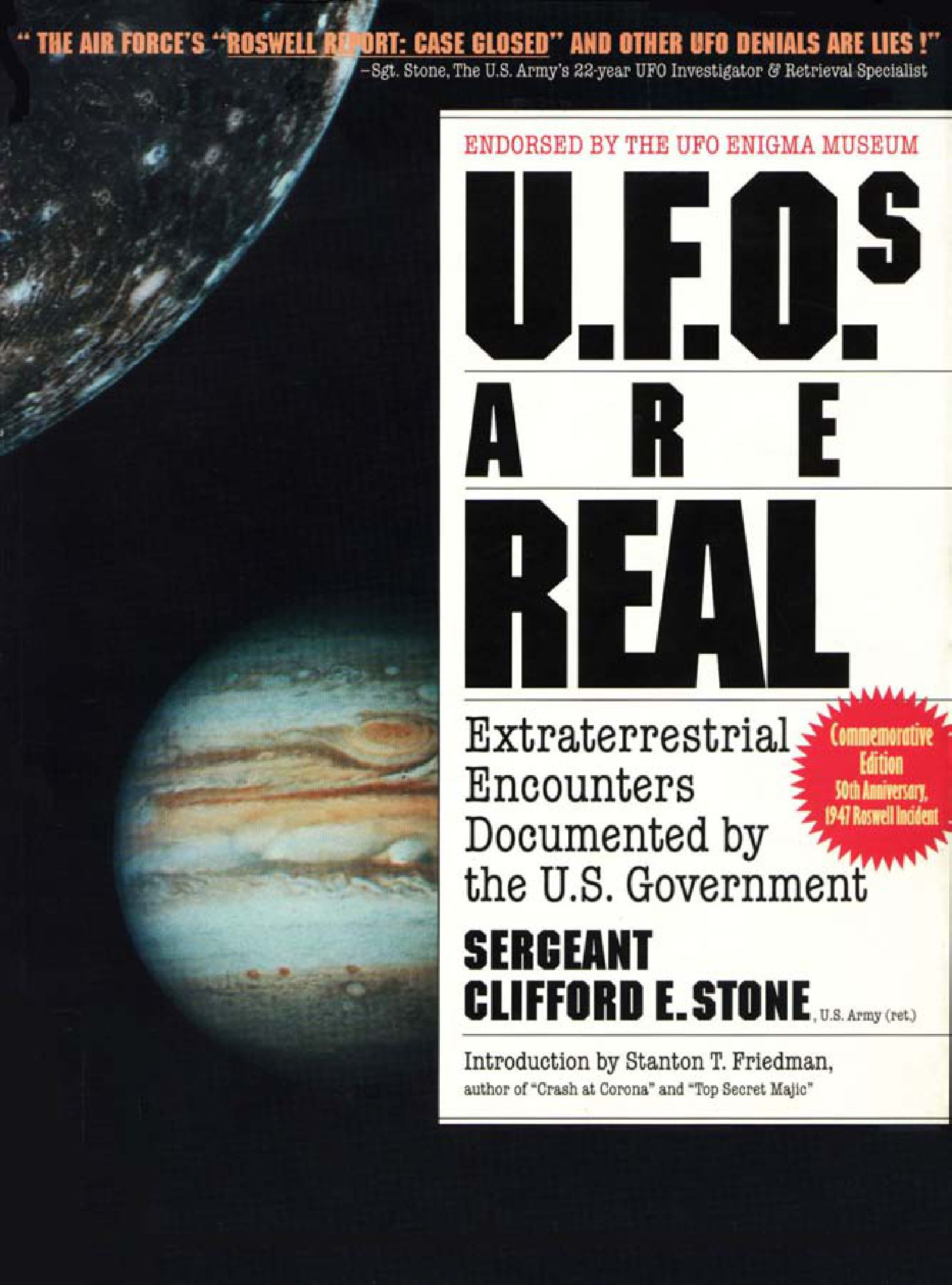 1561719722 - UFOs are Real