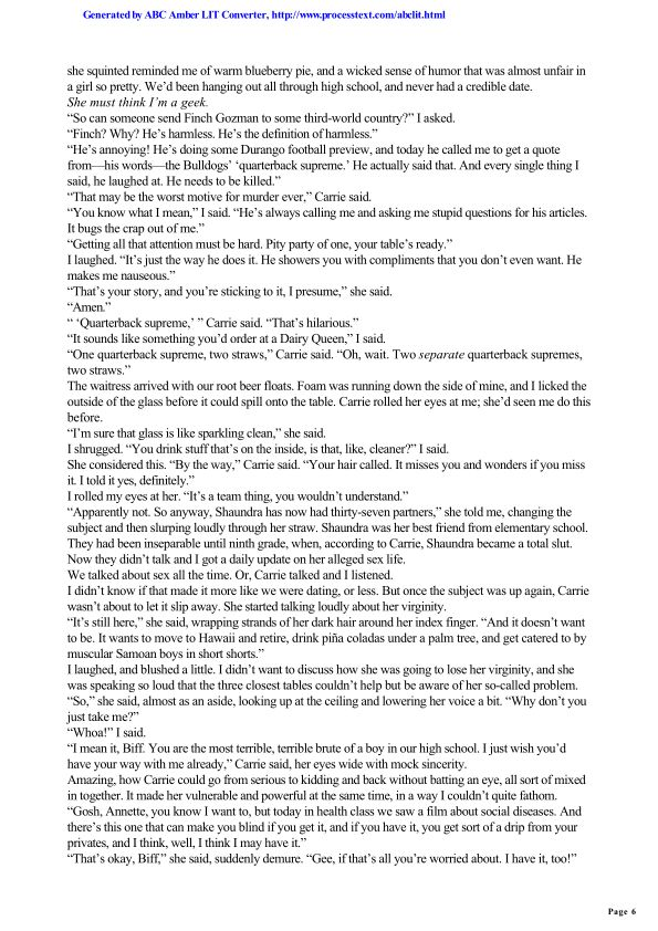 | Page 6