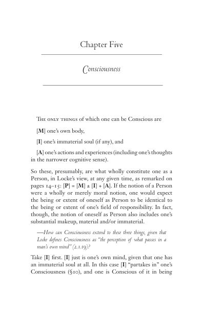 CHAPTER 5: Consciousness | Page 9