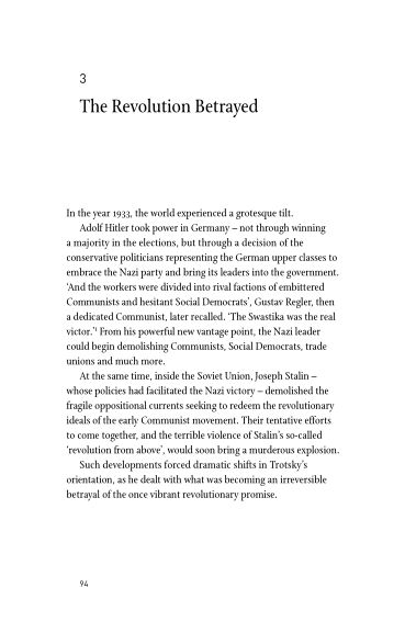 3. The Revolution Betrayed | Page 7