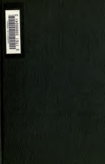 Letters of Jane Austen; edited, with an introd. and critical remarks