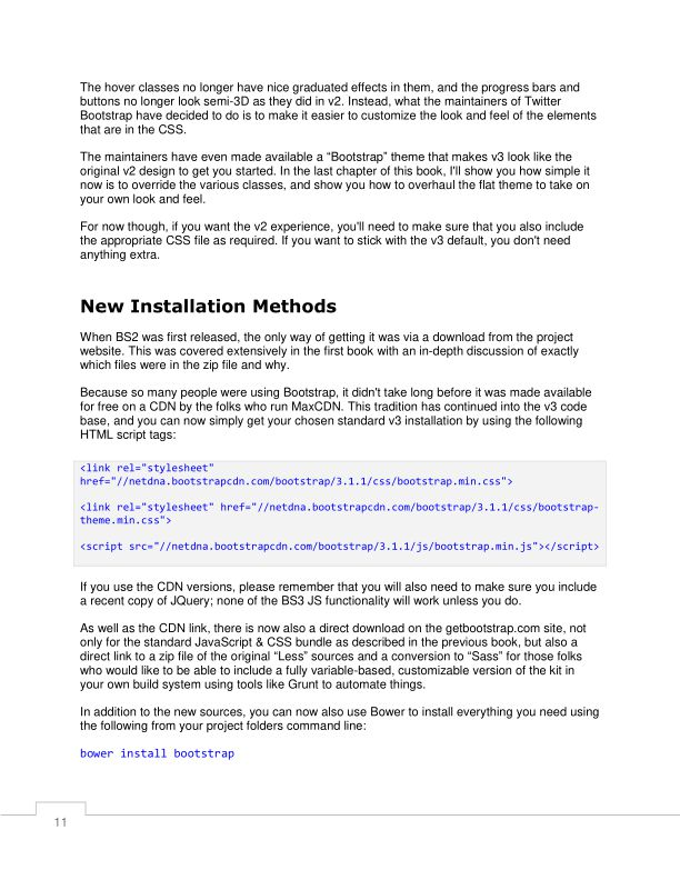 New Installation Methods | Page 5