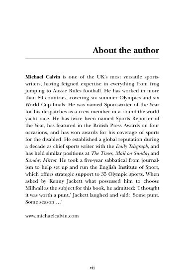 About the author   Page 4