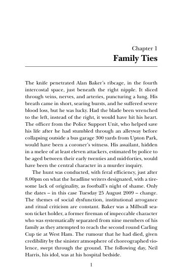 1: Family Ties   Page 5