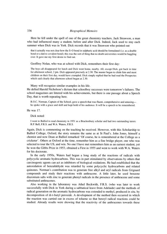 | Page 3