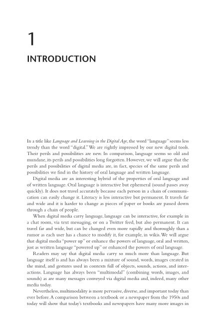 1. Introduction | Page 3