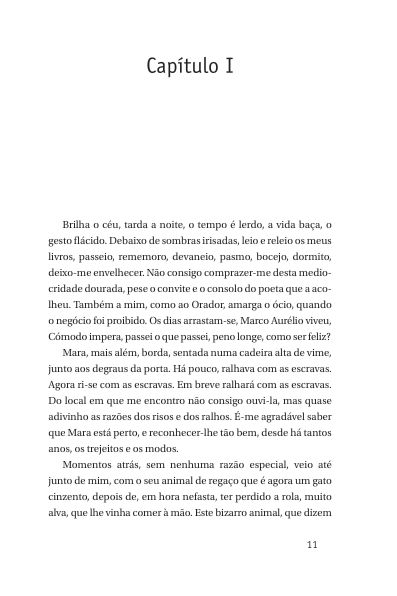 | Page 2