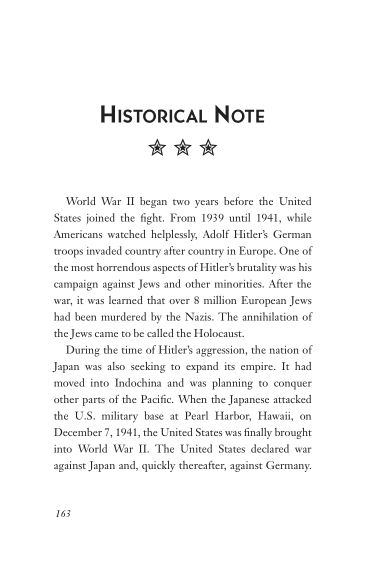 HISTORICAL NOTE | Page 2