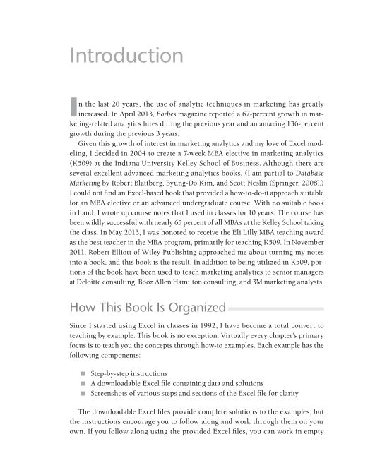 Introduction | Page 4