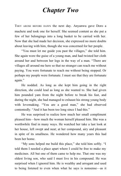 Chapter Two   Page 6