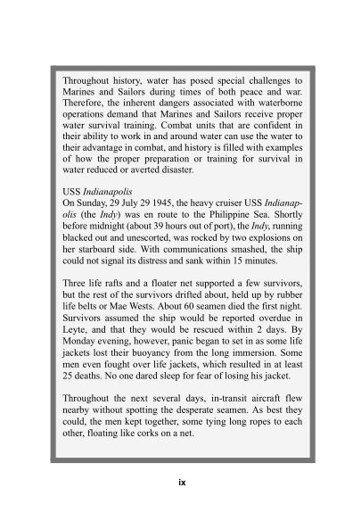Historical Information   Page 3