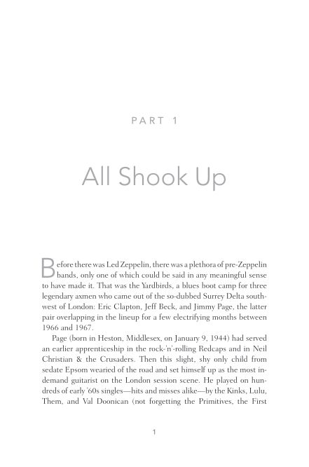 Part 1 All Shook Up | Page 4