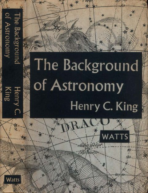 the_background_of_astronomy_1957
