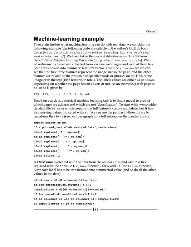 Machine-learning example | Page 3