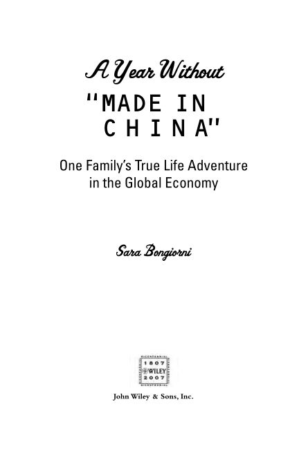 a-year-without-made-in-china