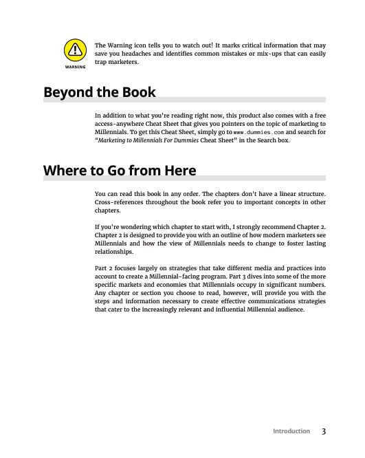 Beyond the Book | Page 7