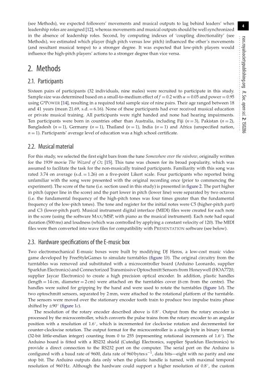 Methods | Page 2