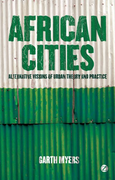african-cities-alternative-visions-of-urban-theory-and-practice