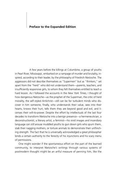 Preface to the Expanded Edition | Page 2