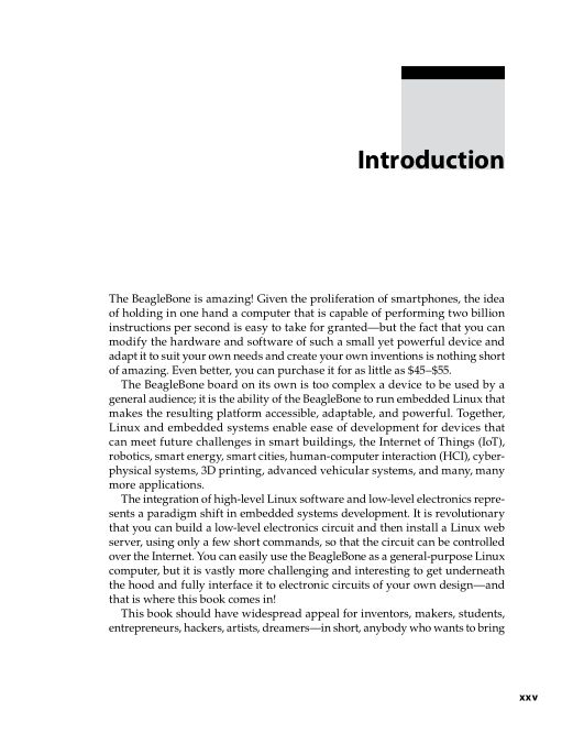 Introduction | Page 6