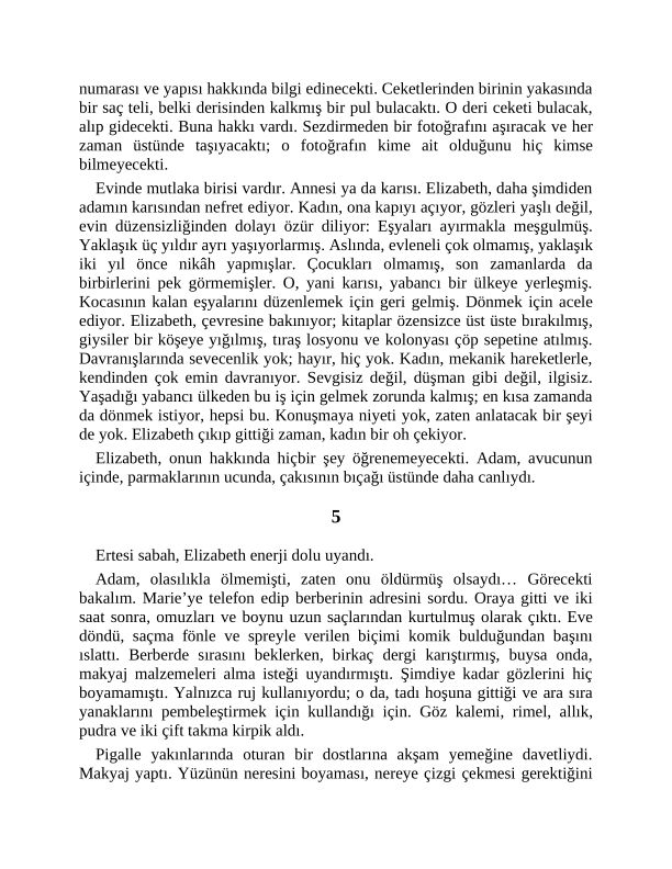 5 | Page 4