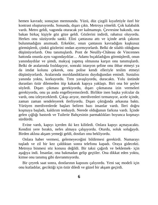 6 | Page 5