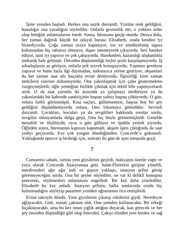 7 | Page 6