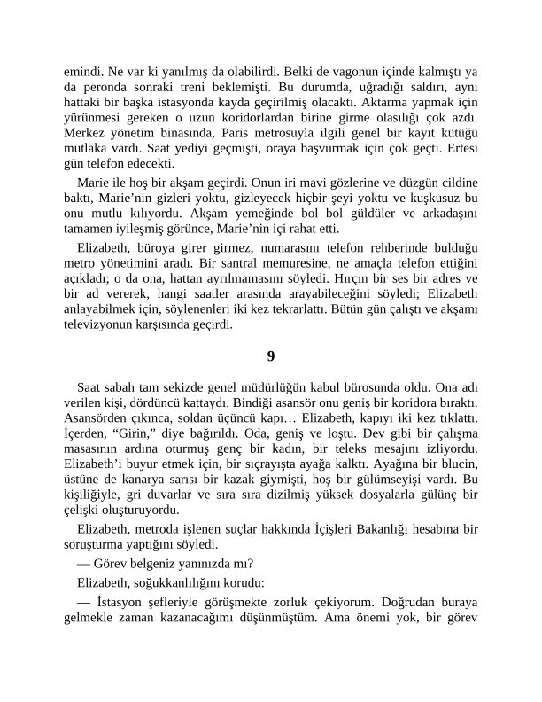 9 | Page 8
